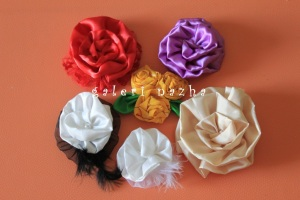 16rb 3pc@14rb satu lusin 140rb