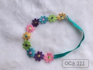 OCA111 - 27.000
