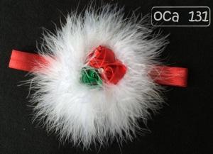 OCA131 - 30.000