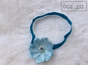 OCA132 - 27.000